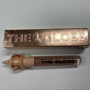 Jeffree Star The Gloss Lip Gloss: Body Count